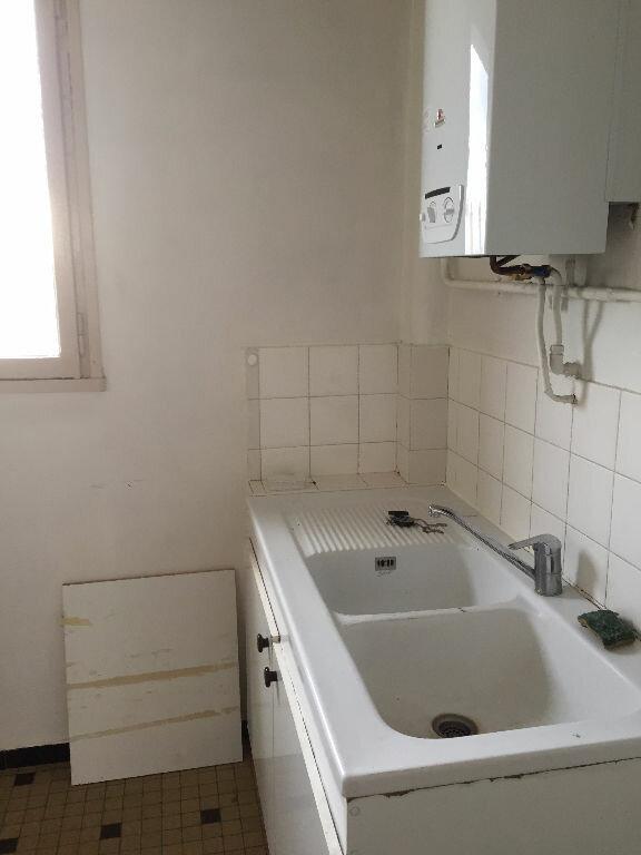 Appartement à louer 4 61.05m2 à Villeurbanne vignette-4