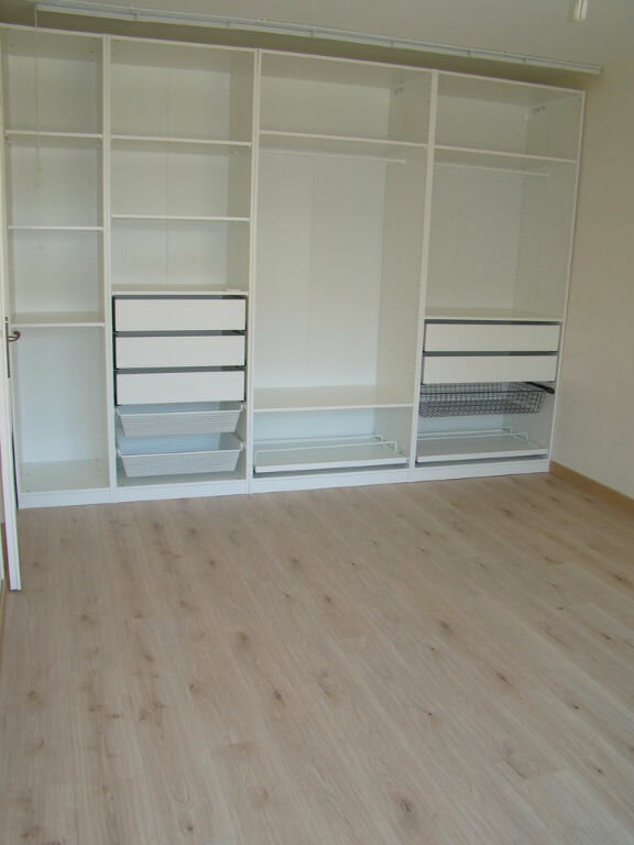 Appartement à louer 2 45.68m2 à Lyon 7 vignette-4
