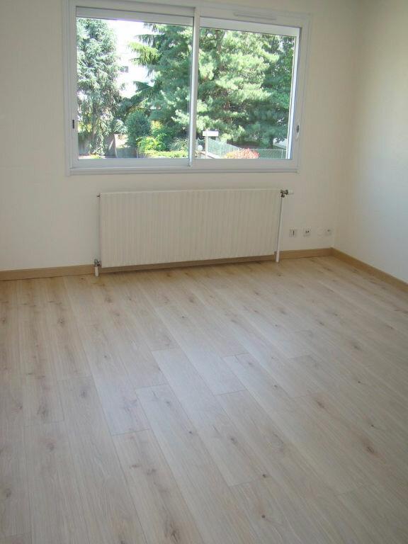 Appartement à louer 2 45.68m2 à Lyon 7 vignette-5