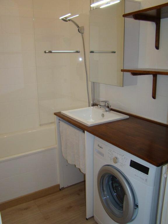 Appartement à louer 2 45.68m2 à Lyon 7 vignette-6