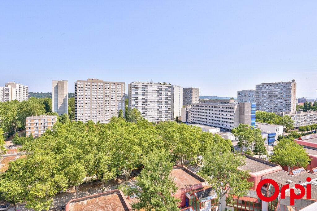 Appartement à vendre 3 72.16m2 à Villeurbanne vignette-6