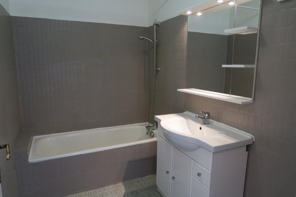 Appartement à vendre 4 96.3m2 à Villeurbanne vignette-6