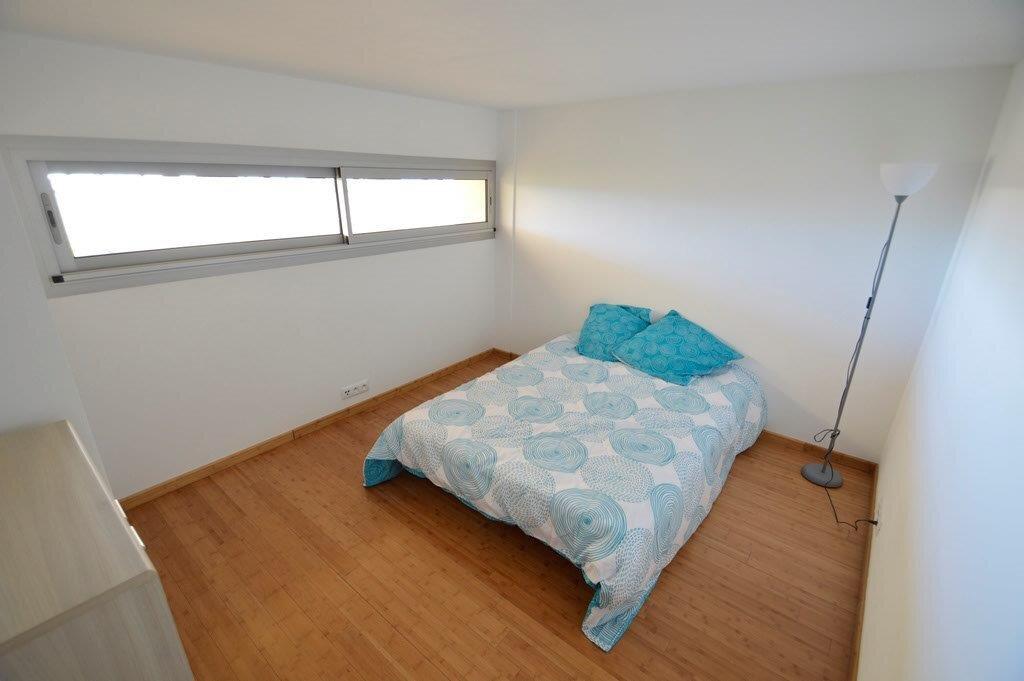 Appartement à vendre 3 53.97m2 à Fréjus vignette-4