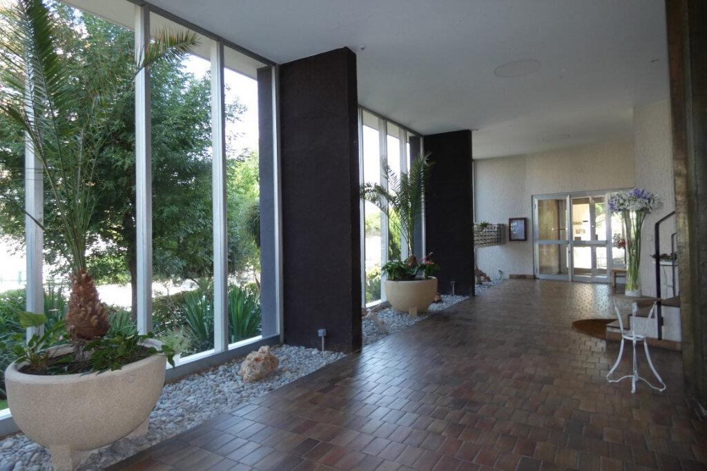 Appartement à vendre 3 53.97m2 à Fréjus vignette-7