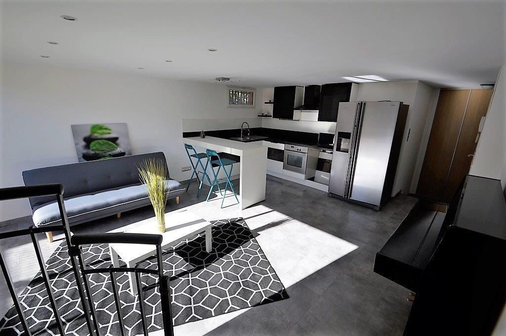 Appartement à vendre 3 53.97m2 à Fréjus vignette-11