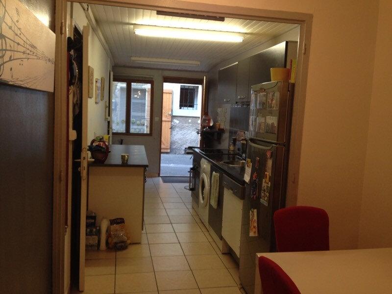 Maison à vendre 5 80m2 à Fréjus vignette-2