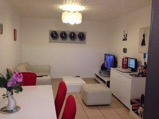 Maison à vendre 5 80m2 à Fréjus vignette-3