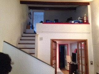 Maison à vendre 5 80m2 à Fréjus vignette-4