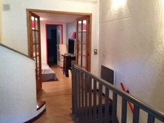 Maison à vendre 5 80m2 à Fréjus vignette-5