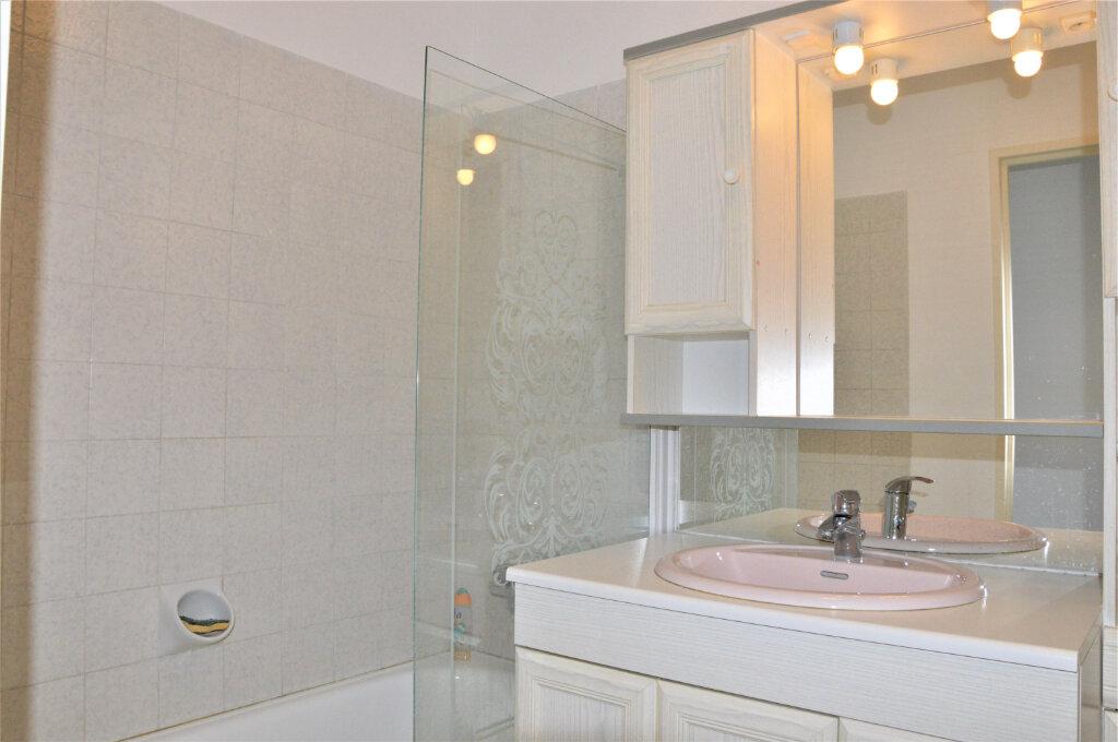 Appartement à vendre 3 79.5m2 à Fréjus vignette-10