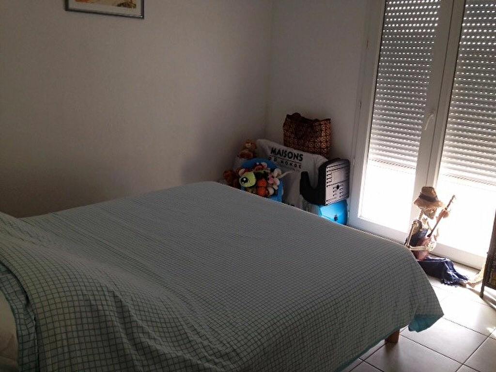 Appartement à vendre 3 72.41m2 à Saint-Raphaël vignette-8