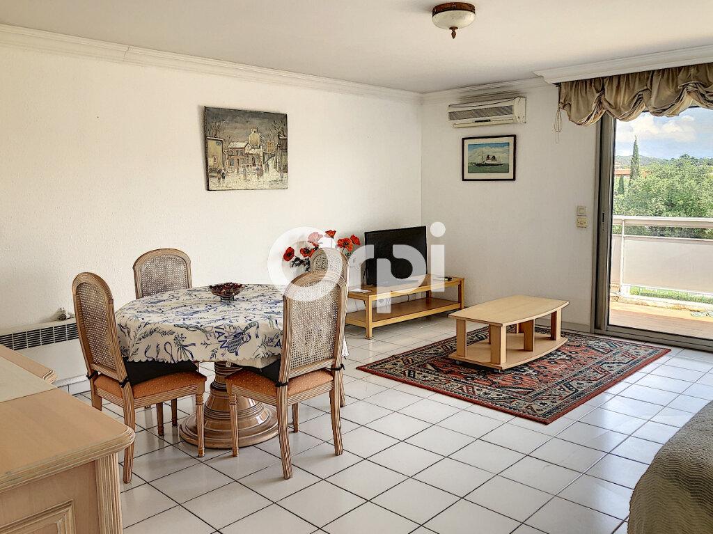 Appartement à vendre 3 72.44m2 à Fréjus vignette-1
