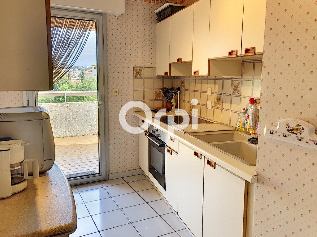 Appartement à vendre 3 72.44m2 à Fréjus vignette-2