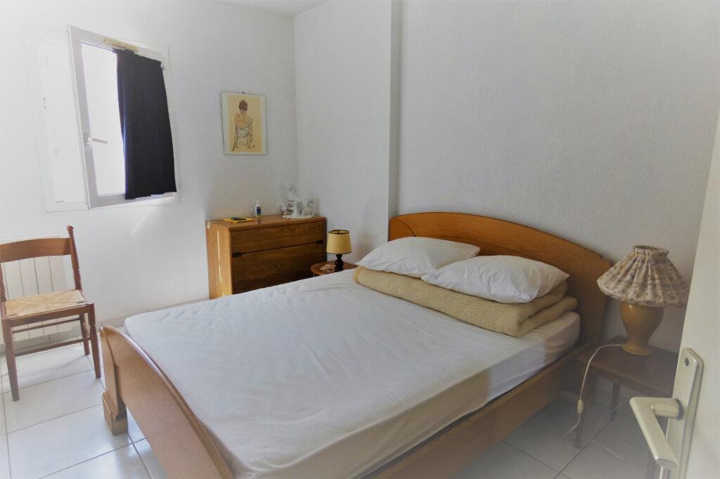 Appartement à vendre 4 76.5m2 à Fréjus vignette-5