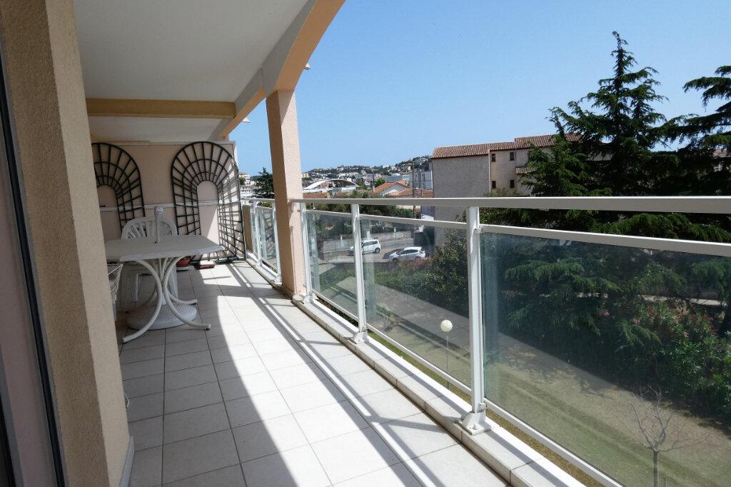 Appartement à vendre 4 76.5m2 à Fréjus vignette-7
