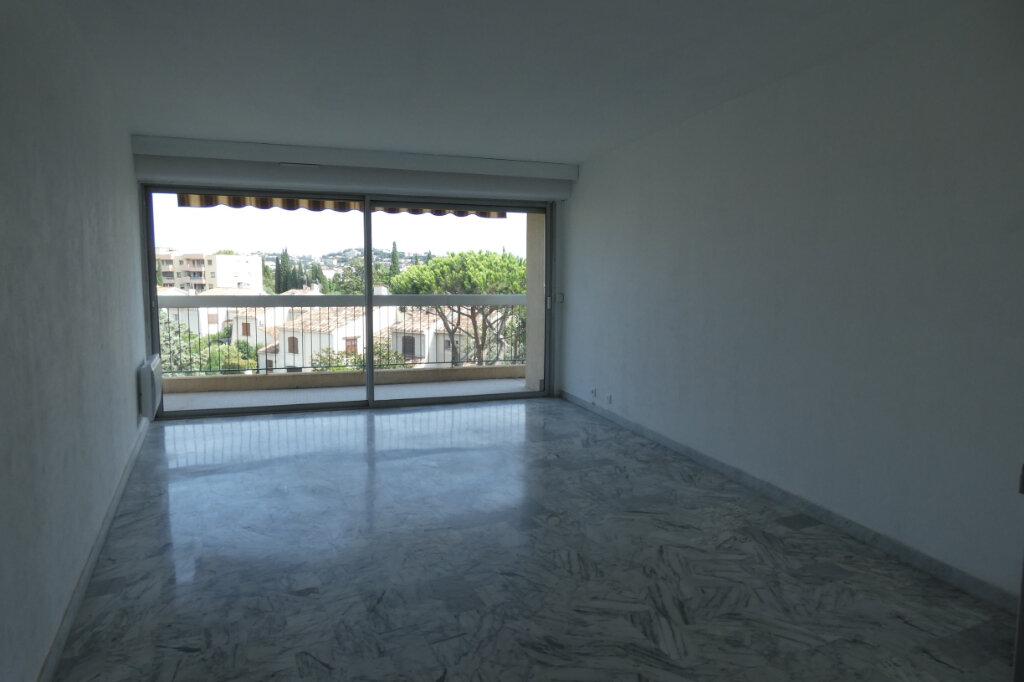 Appartement à vendre 4 90m2 à Fréjus vignette-3
