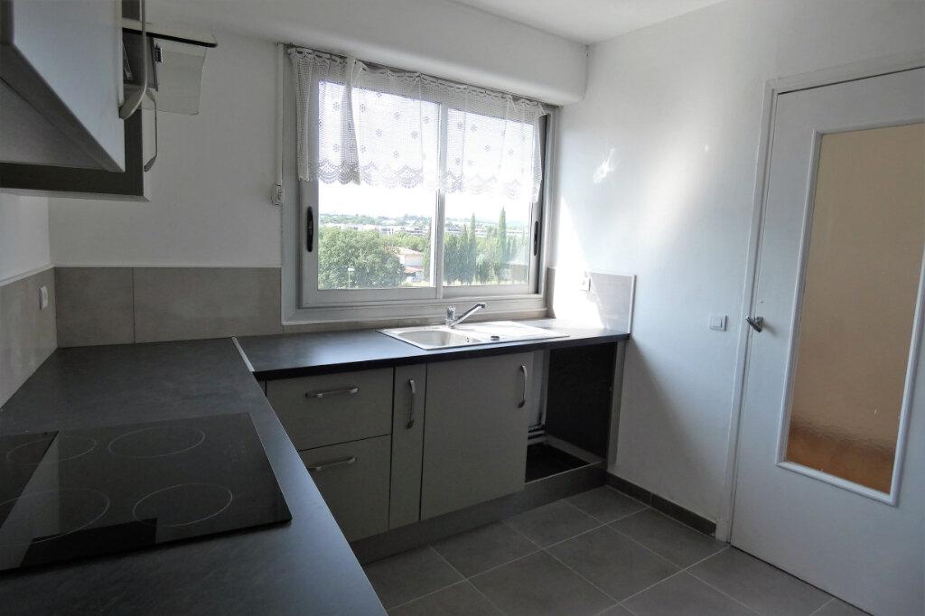 Appartement à vendre 4 90m2 à Fréjus vignette-10