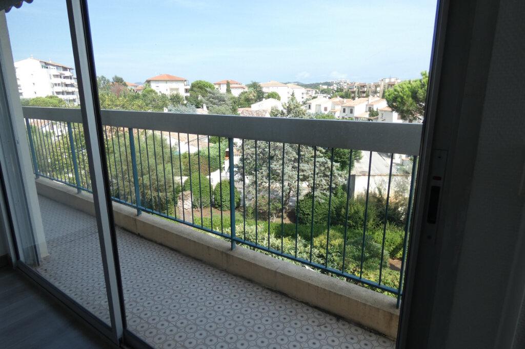 Appartement à vendre 4 90m2 à Fréjus vignette-11