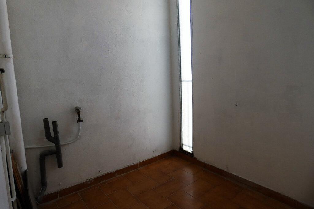 Appartement à vendre 4 90m2 à Fréjus vignette-12