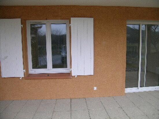 Appartement à vendre 2 33m2 à Laragne-Montéglin vignette-2