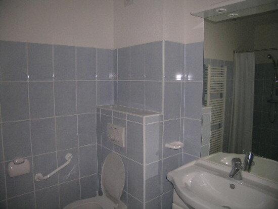 Appartement à vendre 2 33m2 à Laragne-Montéglin vignette-6