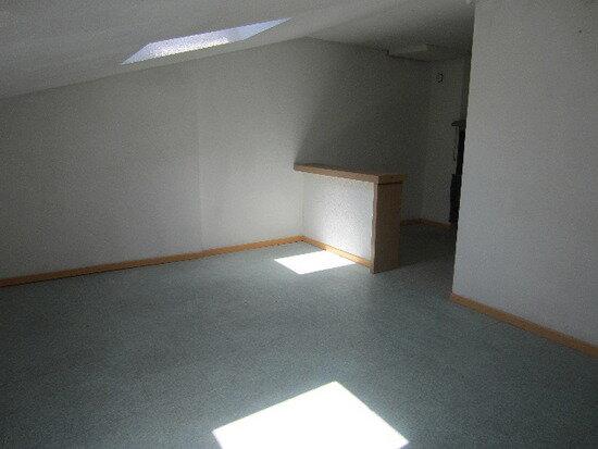 Appartement à louer 1 28m2 à Sisteron vignette-1