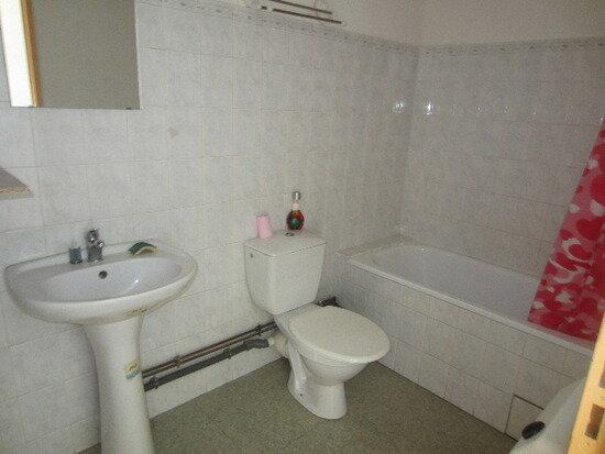Appartement à louer 1 28m2 à Sisteron vignette-3