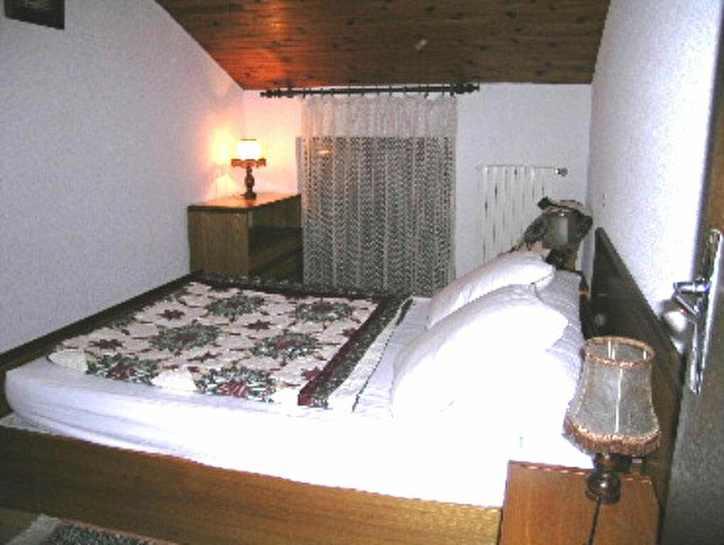 Maison à louer 3 70m2 à Melve vignette-2