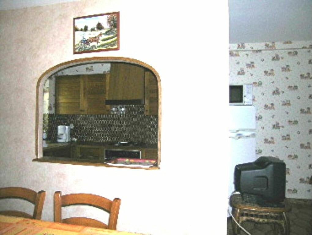 Maison à louer 3 70m2 à Melve vignette-4