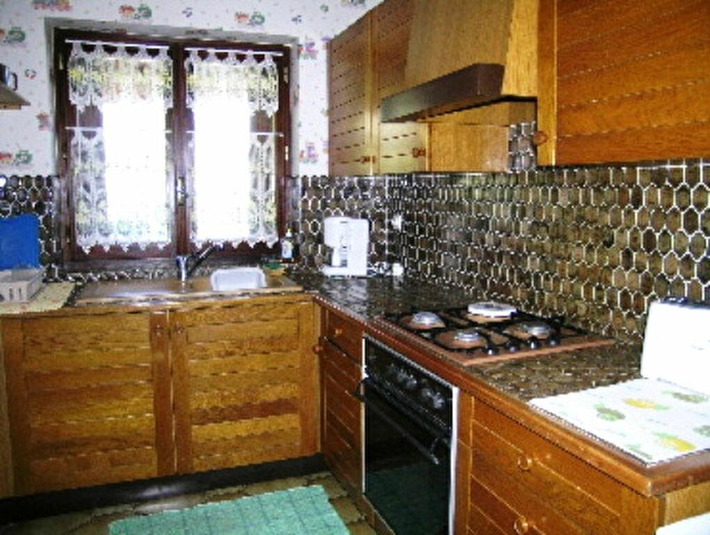 Maison à louer 3 70m2 à Melve vignette-5