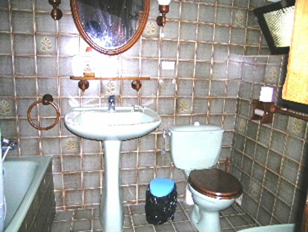 Maison à louer 3 70m2 à Melve vignette-8