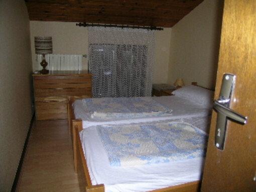 Maison à louer 3 70m2 à Melve vignette-9
