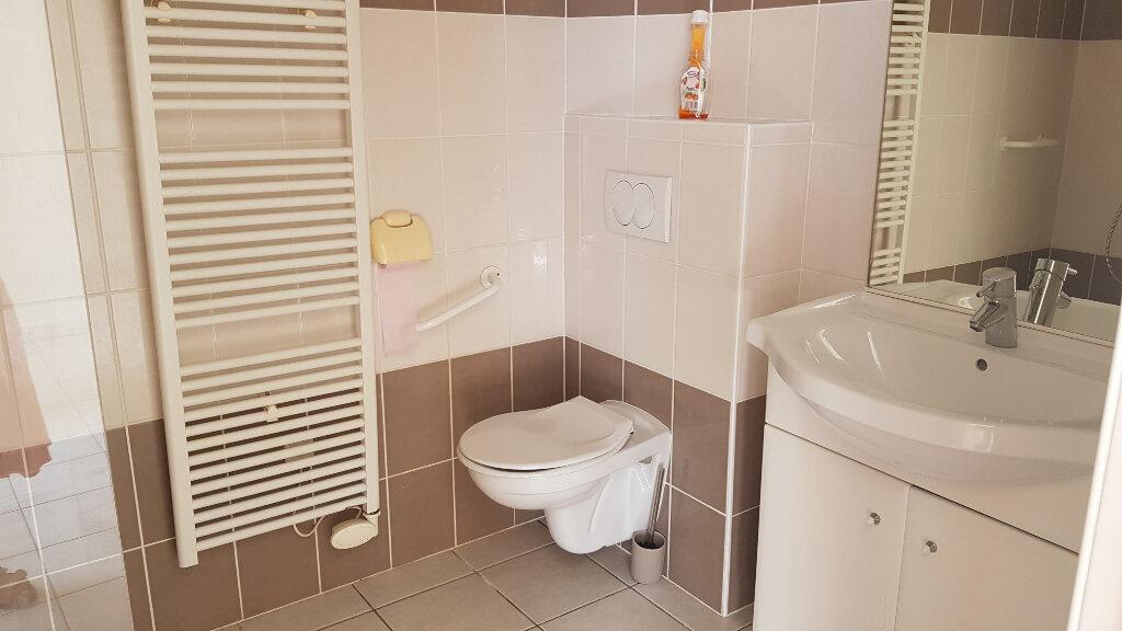 Appartement à vendre 2 35m2 à Laragne-Montéglin vignette-5