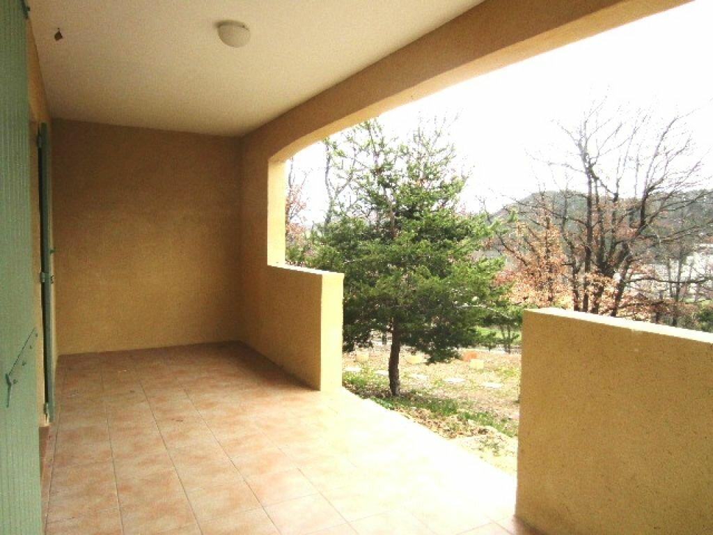 Maison à louer 4 89m2 à Laragne-Montéglin vignette-6