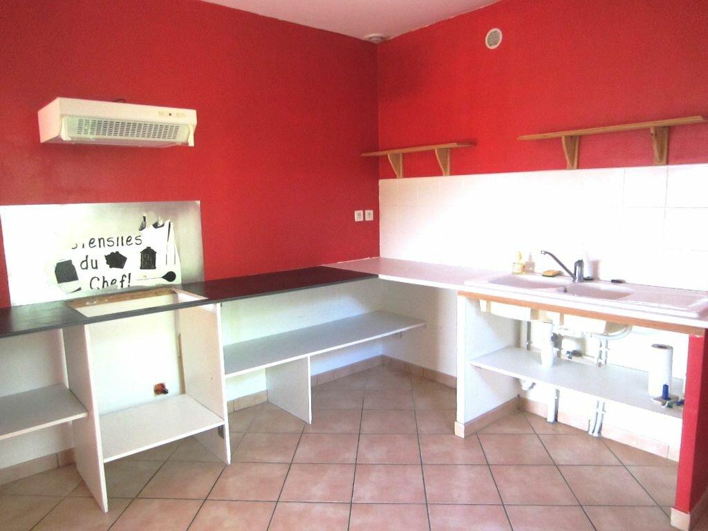 Maison à louer 4 89m2 à Laragne-Montéglin vignette-9