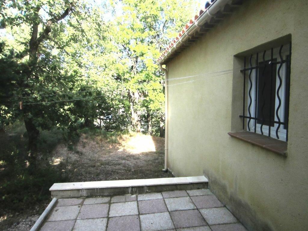 Maison à louer 4 89m2 à Laragne-Montéglin vignette-11
