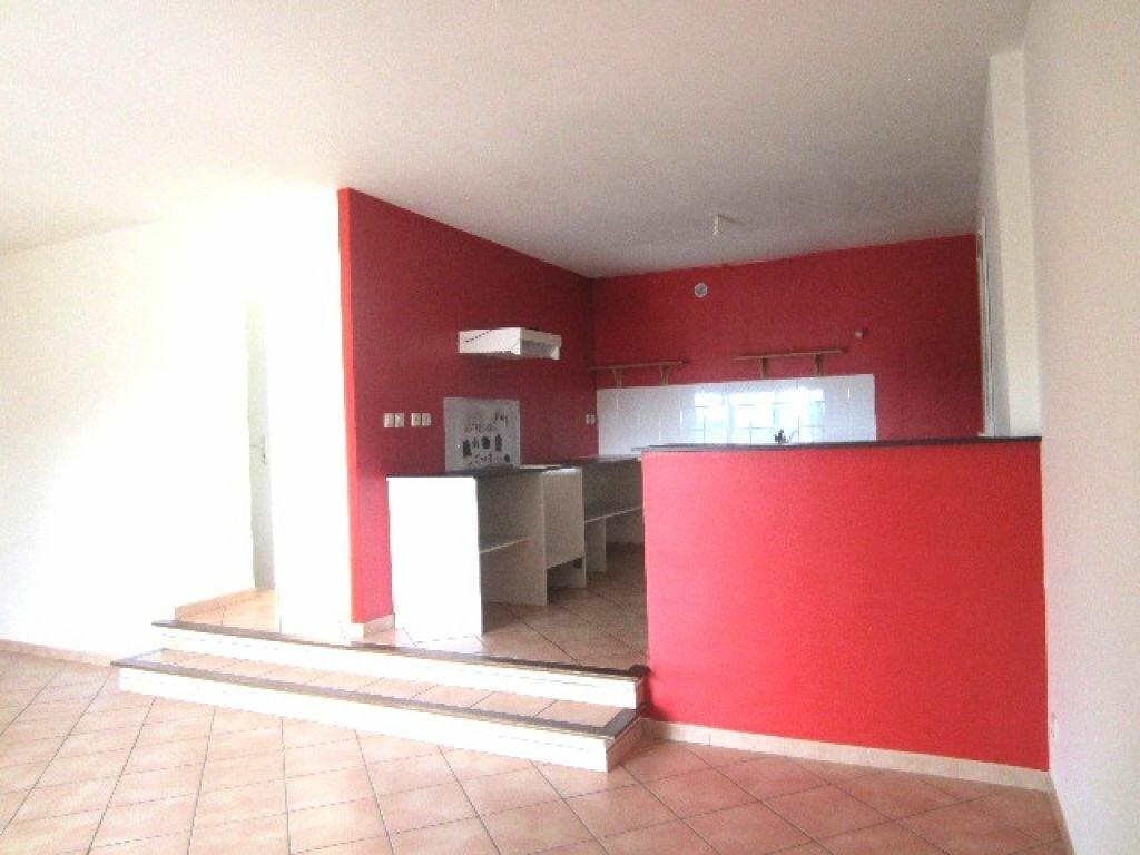 Maison à louer 4 89m2 à Laragne-Montéglin vignette-12