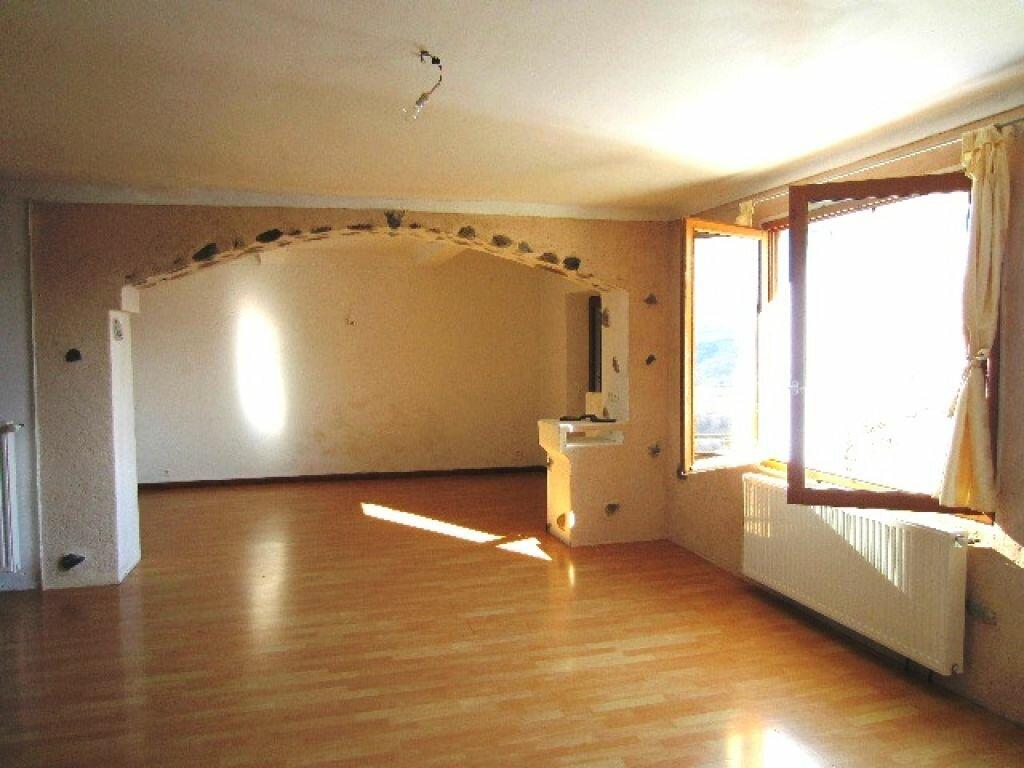 Maison à louer 6 128m2 à Valernes vignette-3