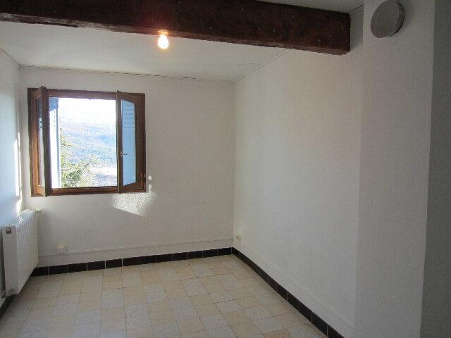 Maison à louer 6 128m2 à Valernes vignette-10