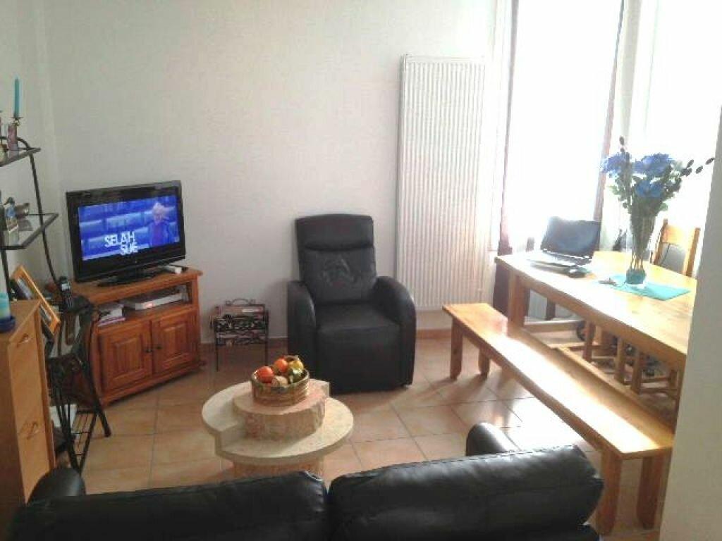 Appartement à louer 2 50m2 à Sisteron vignette-3