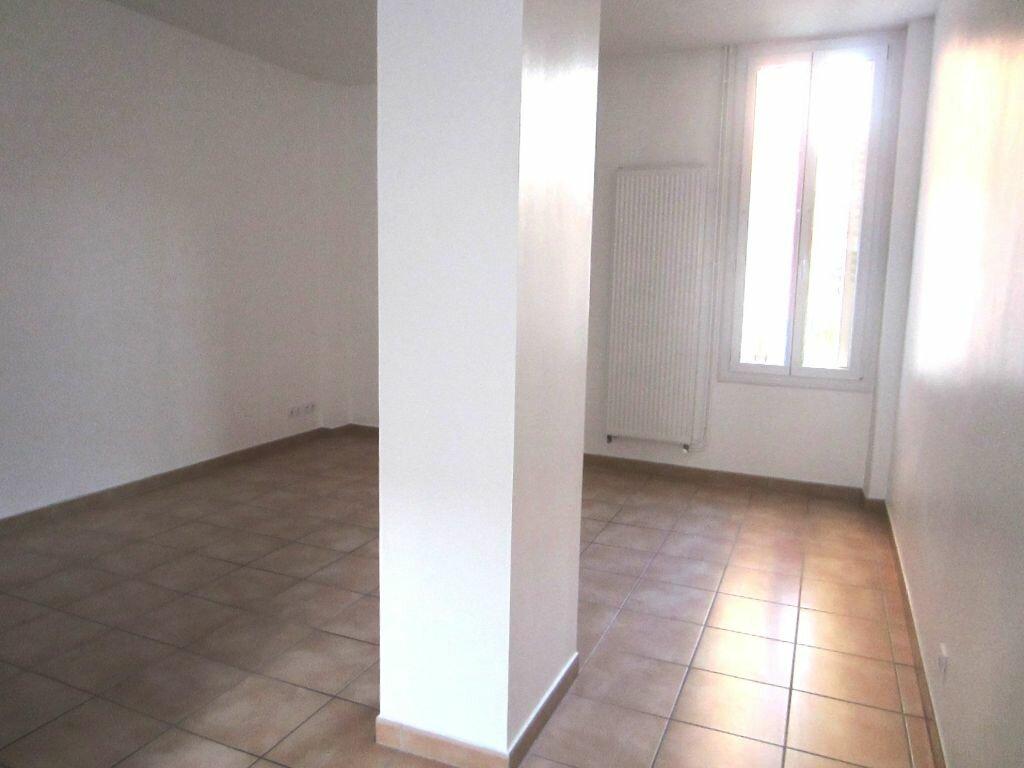 Appartement à louer 2 50m2 à Sisteron vignette-6