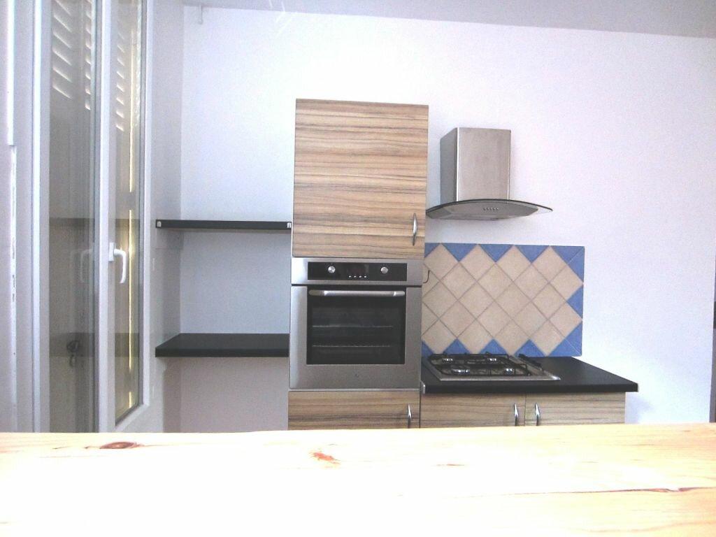 Appartement à louer 2 50m2 à Sisteron vignette-8