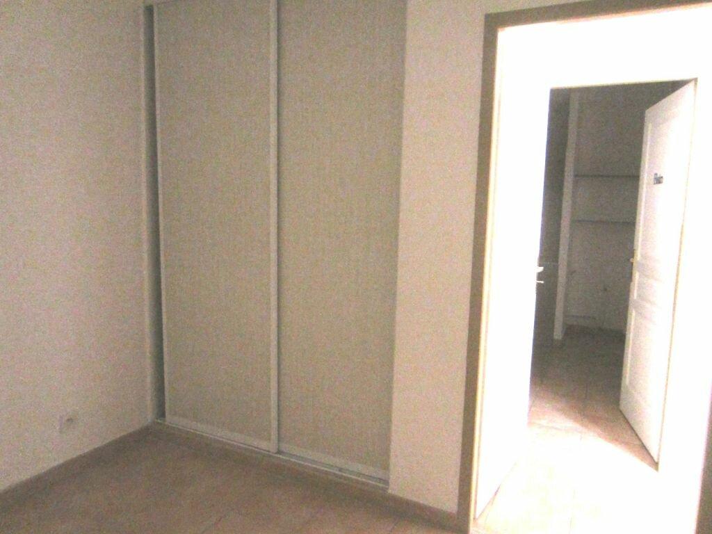 Appartement à louer 2 50m2 à Sisteron vignette-10