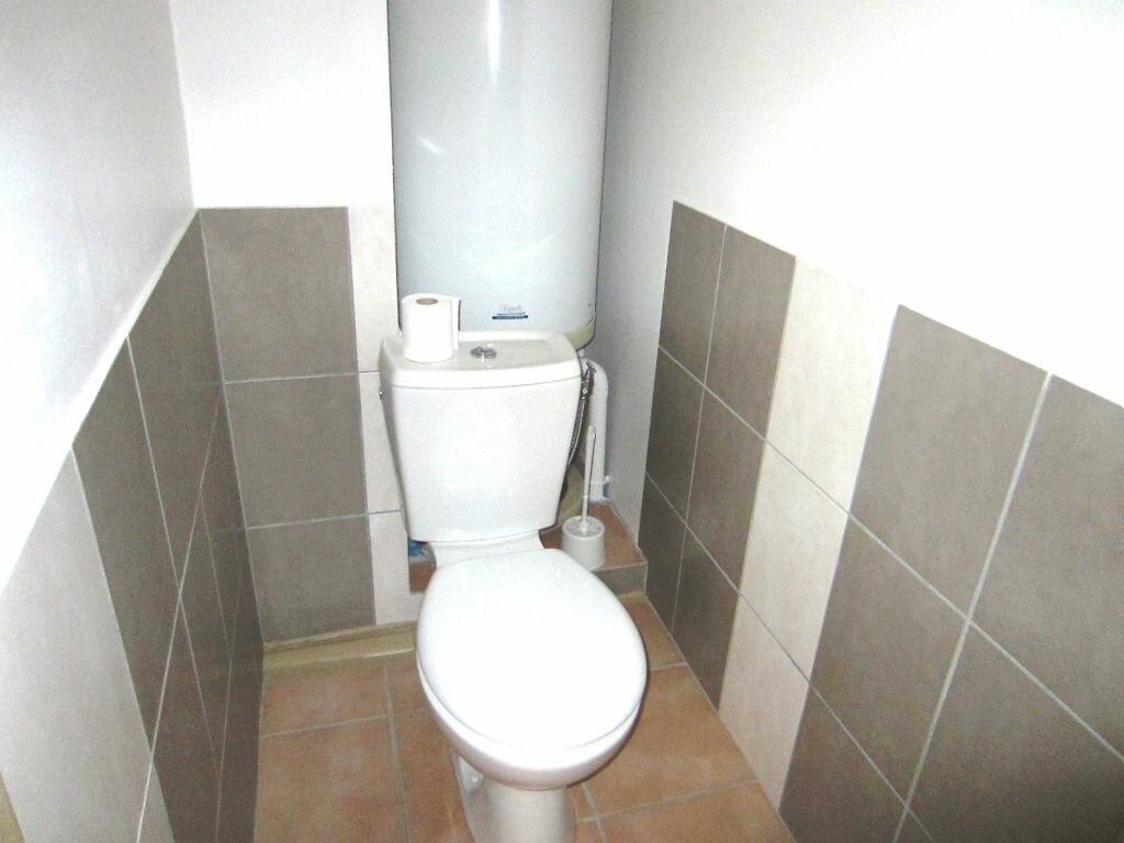 Appartement à louer 2 50m2 à Sisteron vignette-11
