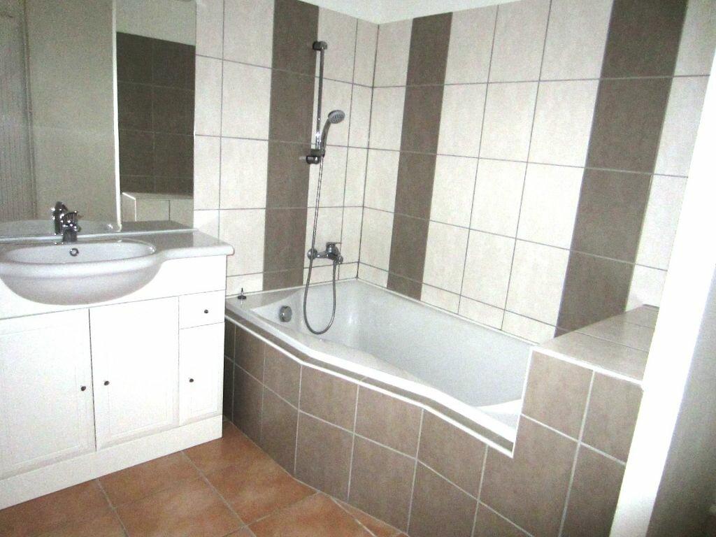 Appartement à louer 2 50m2 à Sisteron vignette-13