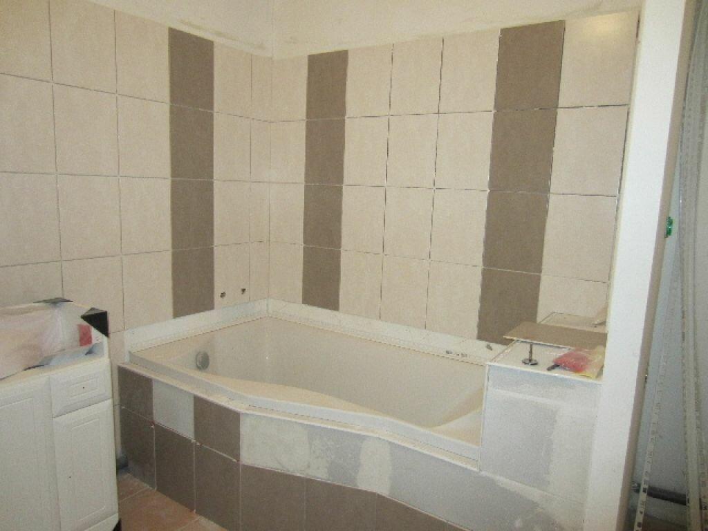 Appartement à louer 2 50m2 à Sisteron vignette-14