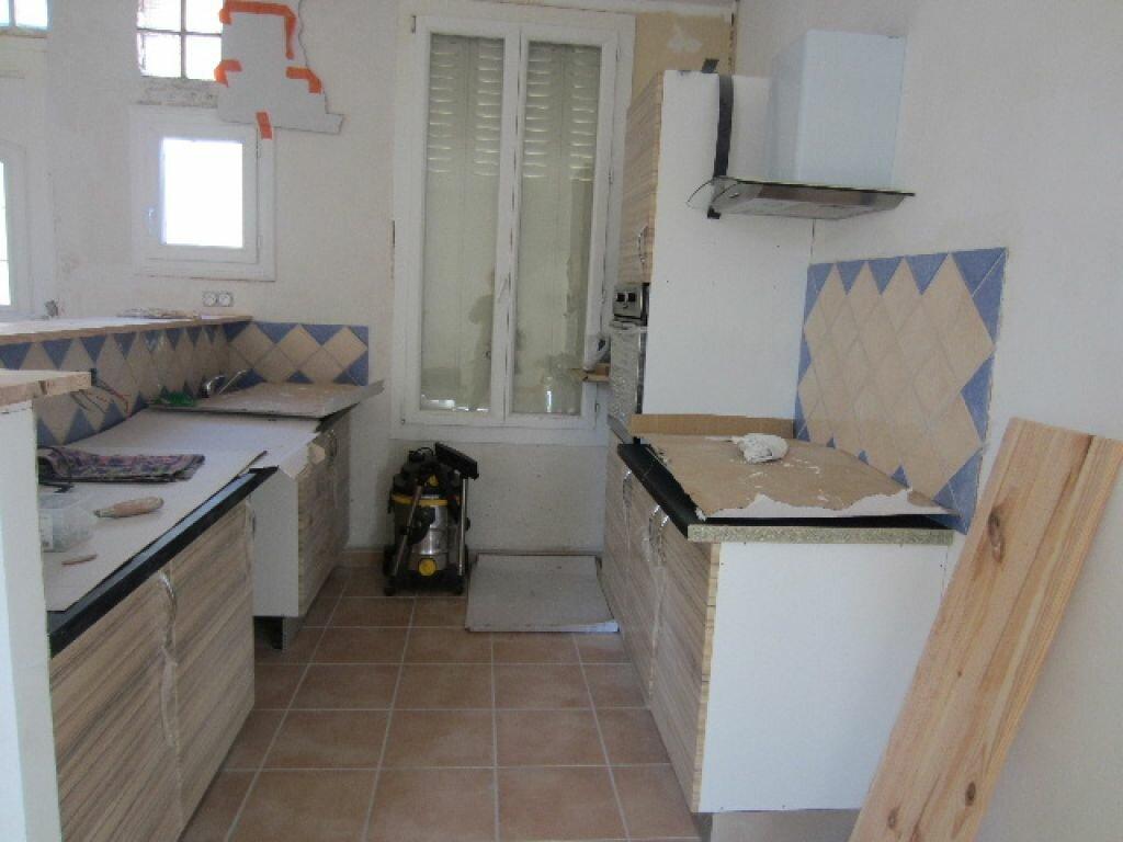 Appartement à louer 2 50m2 à Sisteron vignette-15