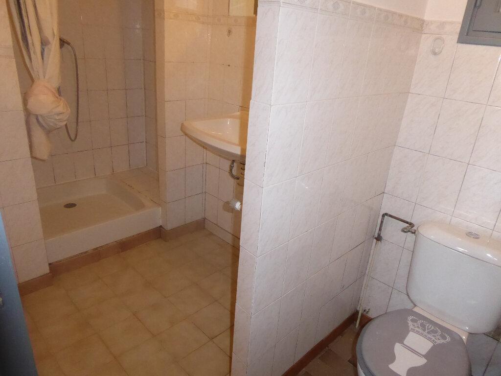 Appartement à vendre 2 43m2 à Sisteron vignette-8