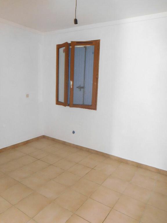 Maison à louer 3 49.43m2 à Vaumeilh vignette-4