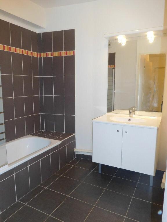 Appartement à louer 3 60m2 à Sisteron vignette-3